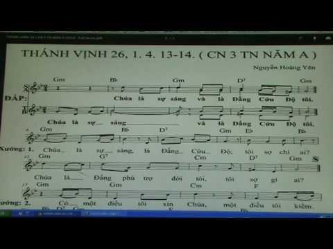 1393. THANH VINH 26 ( CN 3 TN NAM A ) NHY