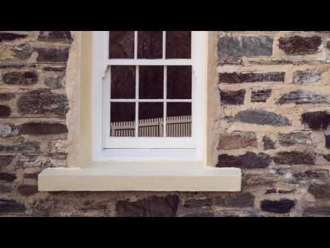 Don's Windows and Doors Inc. | Albuquerque, New Mexico
