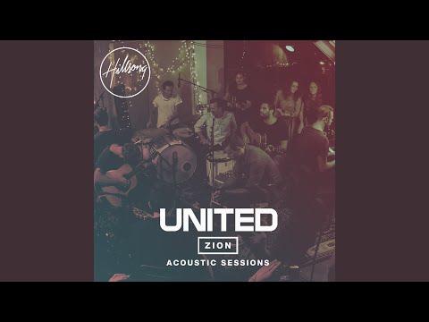 Scandal Of Grace (Live/Acoustic Version)