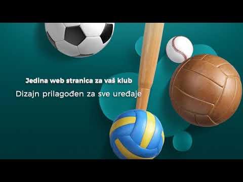 Klubportal.com