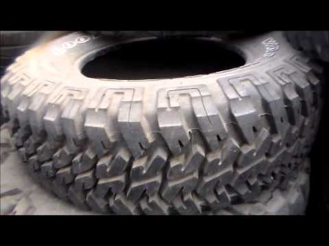All Terrain Tires >> Goodyear Wrangler LT275/70/R17 tires , best price for used all terrain tires and used offroad ...