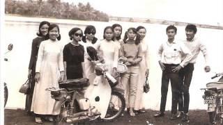 Trả lại em yêu - Thái Thanh thu âm trước 1975