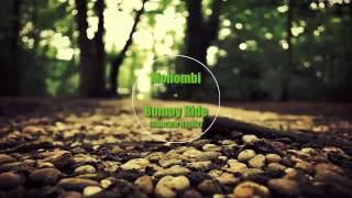 Mohombie - Bumpy Ride [Chuckie Remix]