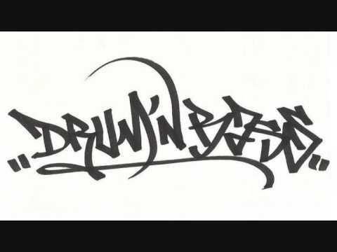 DJ SS VIP INTRO DREAMSCAPE 20 [1995] -- AMAZING!!!