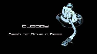 Best of Drum n Bass (1 Hour Mix)