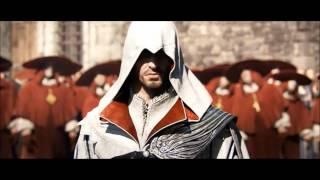 Ready, Steady, Go! Paul Oakenfold ( Assassin