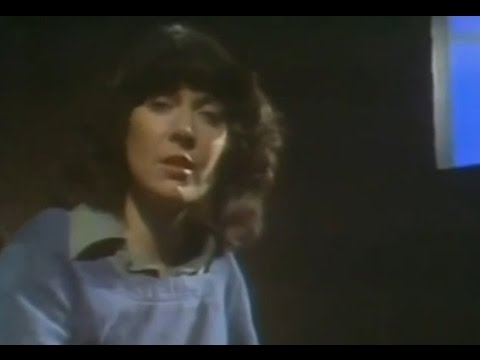 Lynne Hamilton - On The Inside (Music Video)