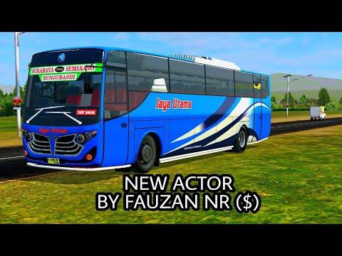 jatim-slow-bass+dj-titanic-versi-mod-bussid-terbaru+the-new-actor-by-fauzan-nr($)