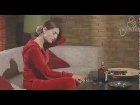 Caterina Murino  The Seed of Discord  2008  Feet Soles