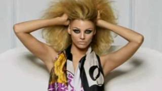 ANTM Cycle 14 Episode 2 Photoshoot