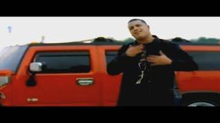 Video Mix Reggaeton Viejo Parte 6 Dj Germaniako