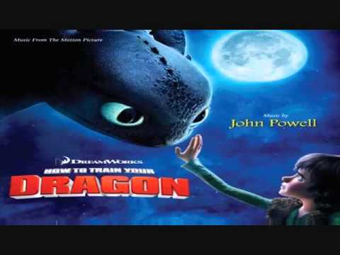 John powell focus hiccup how to train your dragon soundtrack mp3 how to train your dragon soundtrack 7 focus hiccup ccuart Image collections