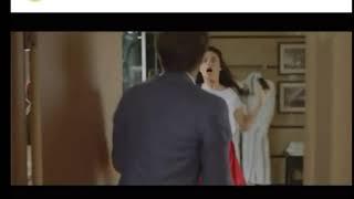 Трейлер 3-его сезона отель элеон