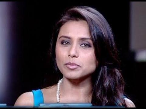 What went wrong between Abhishek Bachchan & Rani Mukerji   Revealed