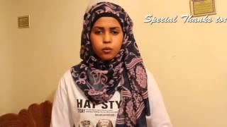 Repeat youtube video Gabar Jawaab Kabixisay RAAXO La'aanta Raga Somalida. Ninka Lee Ma Romanti laga rabaa?