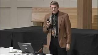 Dr. Kent Hovind vs Jaymen dick (Young earth vs Old earth debate)