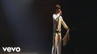 Sexion d'Assaut - Black Shady, Pt.2 (Live au Printemps de Bourges 2011)