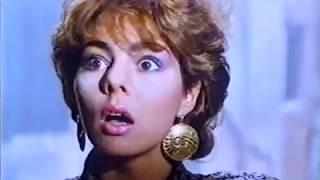 Клип Sandra - Little Girl