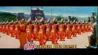 Jai Maa Durga Shakti
