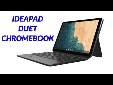 lenovo-ideapad-duet-chromebook-hands-on
