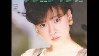 Repeat youtube video 中森明菜/サザン・ウインド -cover-