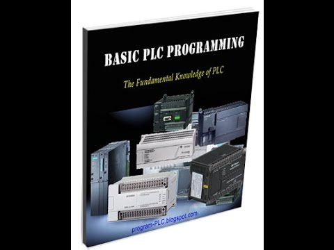 Plc Ebook Free Download Pdf