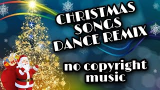 CHRISTMAS DANCE REMIX MUSIC 2020/IVY MIRANDA VLOG