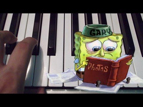 Piano Click