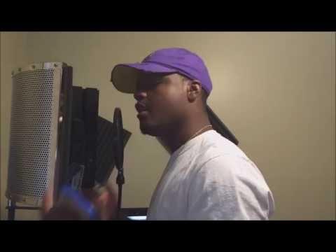 Jay-z & Future: I Got The Keys (Cover Video) #FeaturingQuincyBanks Lyrics Below
