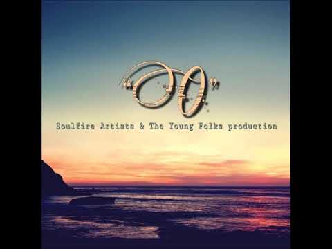 """""""O"""" - Coldplay (A Soulfire Artists & The Young Folks cover) mp3"""
