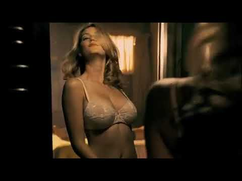 Kelly Clarkson - Mr. Know it All - Lyrics from YouTube · Duration:  3 minutes 53 seconds