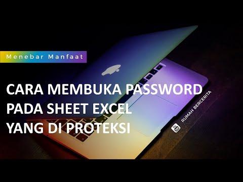 cara-membuka-password-pada-sheet-excel-yang-di-proteksi