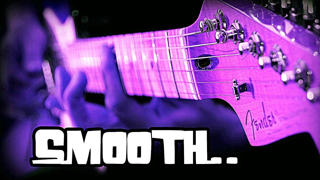 g minor smooth jazz guitar backing track youtube. Black Bedroom Furniture Sets. Home Design Ideas