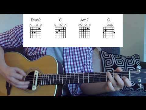 8.3 MB) The One That Got Away Chords - Free Download MP3