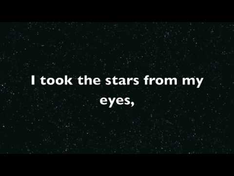 Florence & the Machine  Cosmic Love Lyrics