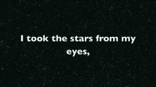 Repeat youtube video Florence & the Machine - Cosmic Love (Lyrics)