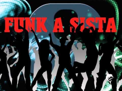 Funk A Sista