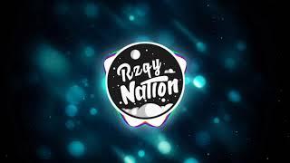 Download DJ Rawi Djafar - Tie Me Down × Faded Remix   Rzqy Nation