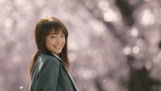 広瀬すず&山崎賢人がW主演 主題歌はいきものがかり 映画「四月は君の嘘」予告編公開 #Suzu Hirose #Kento Yamazaki