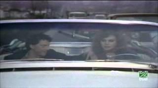 Bibi Andersen conduciendo - Trailer para amantes de lo prohibido