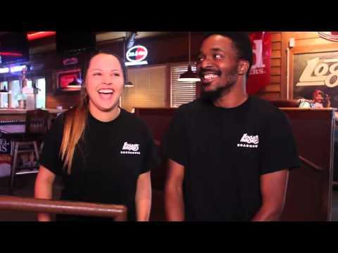 Logan's Roadhouse Restaurant Team Member Jobs