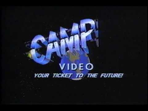 Camp video photos 34