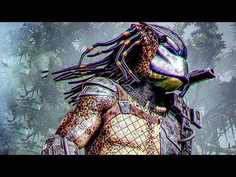 GHOST RECON WILDLANDS Predator Gameplay Walkthrough Mission (PS4/Xbox One/PC)