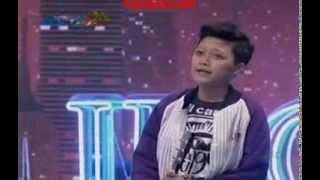 Video Muryani Nyanyi Lagu Utopia Keren!! @Audisi Yogyakarta Indonesian Idol 2014 download MP3, 3GP, MP4, WEBM, AVI, FLV Agustus 2017