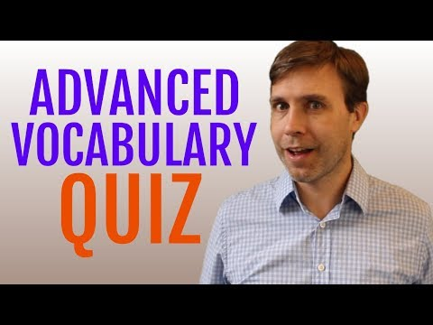take-this-advanced-vocabulary-quiz-|-learn-new-words