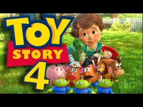 Toy Story 1 Stream