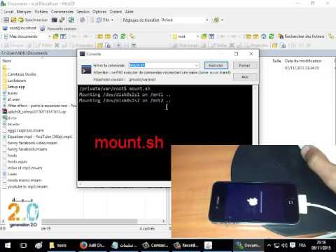 logiciel iphone 4 hacktivate tool all ios
