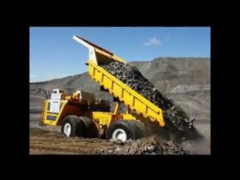 +27787743362 all mining courses dumptrucks