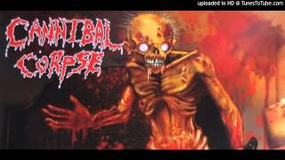 Cannibal Corpse -  Put Them To Death (Live 1994)