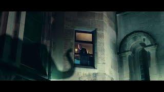 Baby-Elefant Buster in DER ZOO 2020 🐘 deutscher Trailer HD german DVD + Blu-ray Deutschland-Premiere